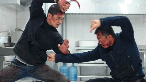 The-Raid-2-Berandal-©-2014-Sony-Pictures-(8)