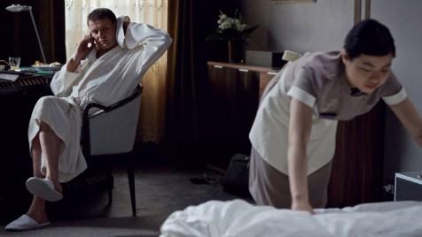 Zeit der Kannibalen (Tragikomödie, Regie: Johannes Naber, 23.05.)
