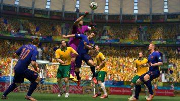 FIFA-Fussball-Weltmeisterschaft-Brasilien-2014-©-2014-EA-Sports-(2)