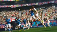 FIFA-Fussball-Weltmeisterschaft-Brasilien-2014-©-2014-EA-Sports-(5)