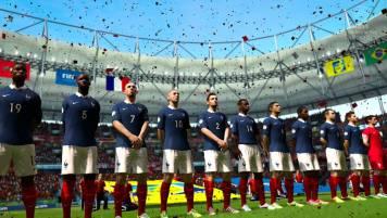 FIFA-Fussball-Weltmeisterschaft-Brasilien-2014-©-2014-EA-Sports-(9)