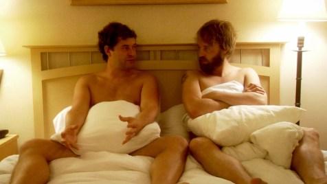 Humpday (Regie: Lynn Shelton, 29.06., 20:30, OmdU)