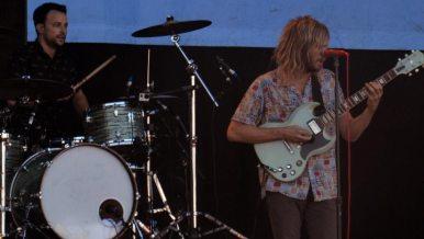 Nova Rock 2014 © Patrick Steiner, pressplay (14)