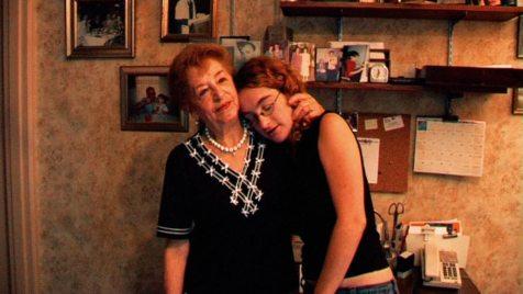 Viennas Lost Daughters