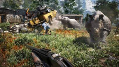 Far-Cry-4-©-2014-Ubisoft-(5)