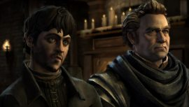 Game-of-Thrones-–-Episode-1-Iron-from-Ice-©-2014-Telltale-Games,-HBO-(6)