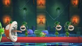 Yoshis-Woolly-World-©-2015-Good-Feel,-Nintendo-(14)