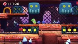 Yoshis-Woolly-World-©-2015-Good-Feel,-Nintendo-(7)