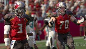 NFL-16-(c)-2015-EA-(13)