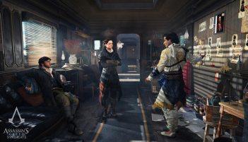 Assassins-Creed-Syndicate-(c)-2015-Ubisoft-(12)