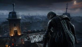 Assassins-Creed-Syndicate-(c)-2015-Ubisoft-(6)