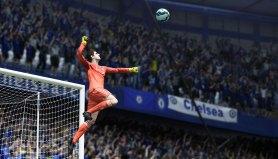 FIFA-16-(c)-2015-EA-(2)