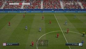 FIFA-16-(c)-2015-EA-(5)