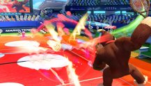 Mario-Tennis-Ultra-Smash-(c)-2015-Nintendo-(9)