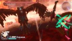 Rodea-The-Sky-Soldier-(c)-2015-NIS-America,-Nintendo-(4)