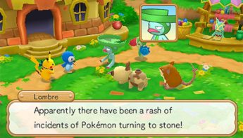 Pokemon-Super-Mystery-Dungeon-(c)-Spike-Chunsoft,-Nintendo-(4)
