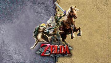 The-Legend-of-Zelda-Twilight-Princess-HD-(c)-2016-Nintendo-(4)