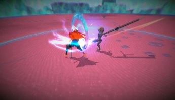 Furi-(c)-2016-The-Game-Bakers-(7)