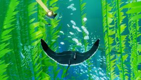 Abzu-(c)-2016-Giant-Squid,-505-Games-(3)