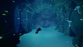 Abzu-(c)-2016-Giant-Squid,-505-Games-(8)