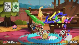 paper-mario-color-splash-c-2016-nintendo-13