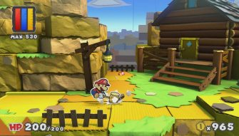 paper-mario-color-splash-c-2016-nintendo-14