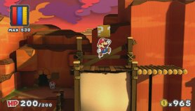 paper-mario-color-splash-c-2016-nintendo-2