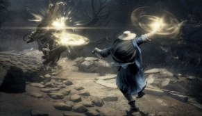 dark-souls-iii-ashes-of-ariandel-dlc-c-2016-bandai-namco-from-software-8
