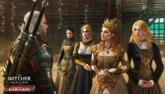 the-witcher-3-blood-and-wine-dlc-c-cd-projekt-red-bandai-namco-5