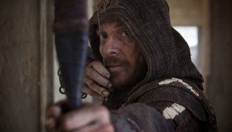 assassins-creed-c-2016-centfox-14