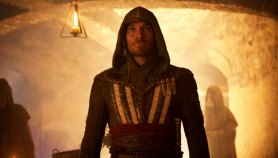 assassins-creed-c-2016-centfox-22