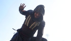 assassins-creed-c-2016-centfox-23