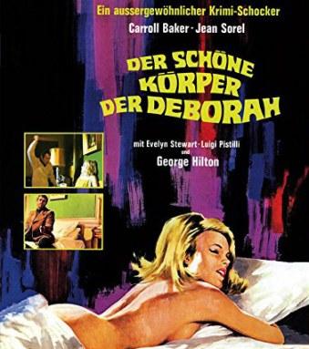 Der-schöne-Körper-der-Deborah-(c)-1968,-2016-VZ-Handelsgesellschaft(2)
