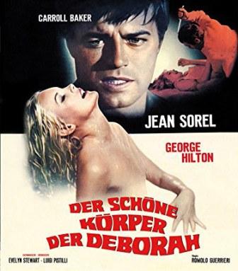 Der-schöne-Körper-der-Deborah-(c)-1968,-2016-VZ-Handelsgesellschaft(3)
