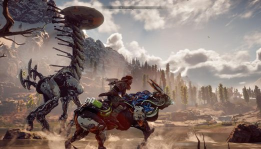 Horizon-Zero-Dawn-(c)-2017-Guerrilla-Games,-Sony-(6)