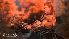 Horizon-Zero-Dawn-(c)-2017-Guerrilla-Games,-Sony-(8)