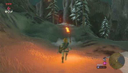 The-Legend-of-Zelda-Breath-of-the-Wild-(c)-2017-Nintendo-(14)