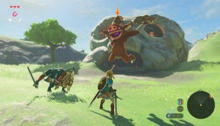 The-Legend-of-Zelda-Breath-of-the-Wild-(c)-2017-Nintendo-(5)