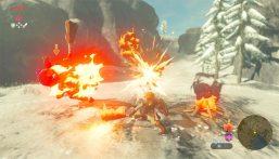 The-Legend-of-Zelda-Breath-of-the-Wild-(c)-2017-Nintendo-(9)