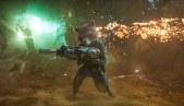 Guardians-of-the-Galaxy-Vol.-2-(c)-2017-Walt-Disney(4)