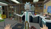 Rick-and-Morty-Virtual-Rick-ality-(c)-2017-Adultswim-Games-(6)
