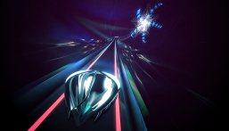 Thumper-(c)-2017-Drool-(6)