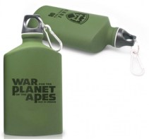 Apes_WaterBottle-(c)-2017-Twentieth-Century-Fox