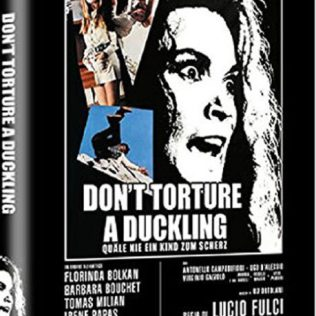 Don't-torture-a-Duckling-(c)-1972,-2017-84-Entertainment(2)
