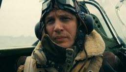 Dunkirk-(c)-2017-Warner-Bros.(2)