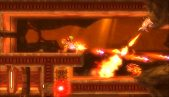 Metroid-Samus-Returns-(c)-2017-Nintendo-(3)