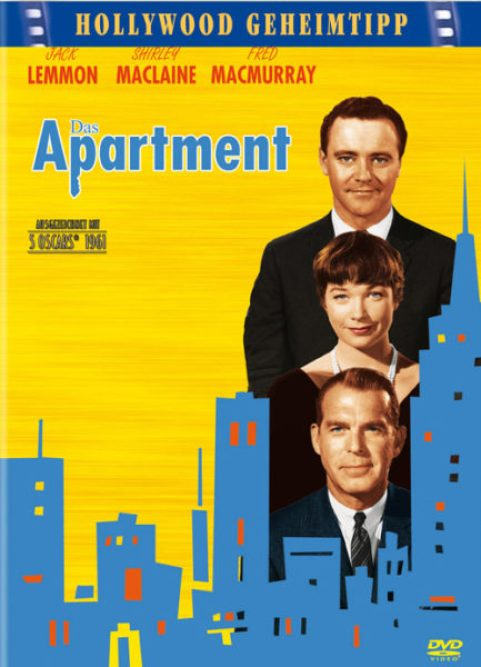 Das-Appartment-(c)-1960,-2014-20th-Century-Fox-Home-Entertainment(2)