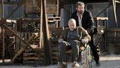 Logan-The-Wolverine-(c)-2017-Twentieth-Century-Fox(1)