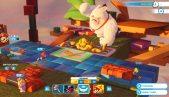 Mario-Rabbids-Kingdom-Battle-(c)-2017-Ubisoft,-Nintendo-(5)