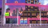 Super-Mario-Odyssey-(c)-2017-Nintendo-(12)